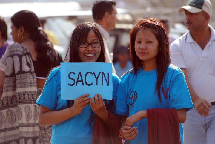 SACYN---Pokhra0