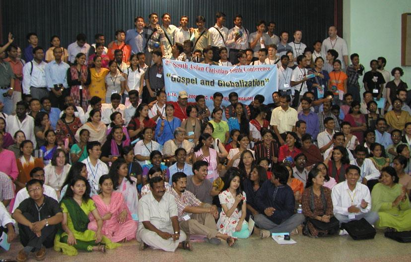 bangalore2005